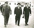 1951 03 25 Preveza Kafetzis Kalyvas.jpg