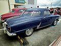 1952 Studebaker Commander coupe (6712976289).jpg