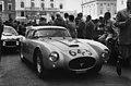 1955MilleMiglia-Diligente-MaseratiA6GCS2059.jpg