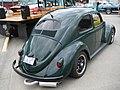 1957 Bug (9577672063).jpg