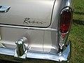 1957 Rambler Rebel hardtop emt-Cecil'10.jpg