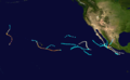 1959 Pacific hurricane season summary.png