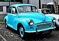 1960 Morris Minor (37231903576).jpg
