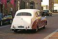 1961 Vanden Plas Princess 4-Litre Limousine (15365806726).jpg