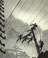 1964-03 1964年 高压电.jpg