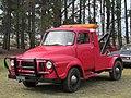 1964 Bedford J1 (30686917922).jpg