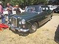 1964 Wolseley 6-110 Saloon (8673957225).jpg