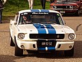1965 ford Mustang 2+2 pic3.JPG