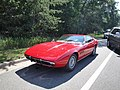1967 Maserati Ghibli (7707683186).jpg