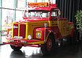 1967 Scania-Vabis L76 tow truck.jpg