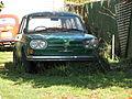 1968-72 Volkswagen 411! (6111304956).jpg