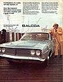 1968 Alcoa Aluminum Trim Ford Advertisement.jpg