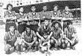 1969–70 USM Alger season.JPG