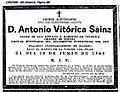 1969-06-17-Antonio-Vitorica-Sainz-esquela.jpg