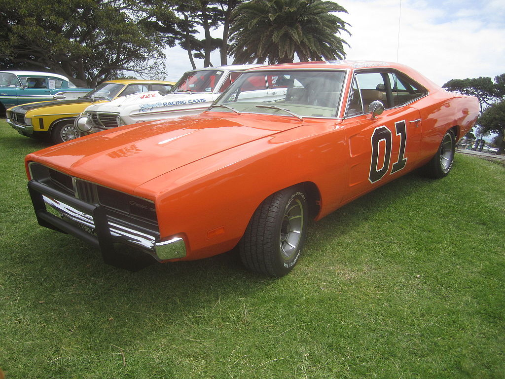 dodge charger b body wikipedia 2017 2018 best cars reviews