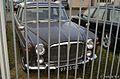 1969 Rover 3,5 Litre Saloon (11946424306).jpg