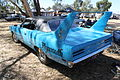 1970 Plymouth Road Runner Superbird (17015317781).jpg