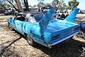 1970 Plymouth Road Runner Superbird (17015317781).jpg