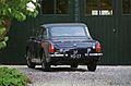 1973 MG Midget (14135622496).jpg