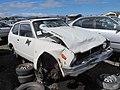 1976 Honda Civic (34804478490).jpg