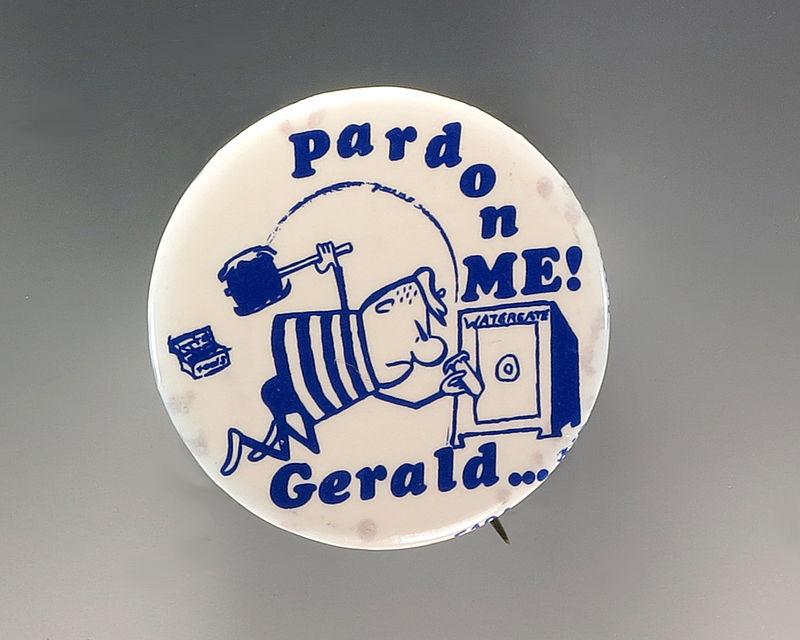 1976 campaign button f.JPG