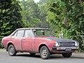 1978 Mitsubishi Lancer (33302172371).jpg