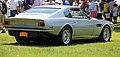1979 Aston Martin V8 Vantage rear.jpg