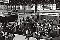 1982 Consumer Electronics Show CES Chicago (4507853558).jpg