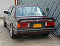 1983 Hartge H23 burgundy rear.jpg