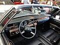1987 Lincoln Town Car Cameo Coach (6017730665).jpg