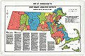 1987 Massachusetts state senate district map.jpg