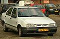 1994 Renault 19 Chamade RL 1.4 (9798785494).jpg