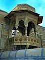 1996 -216-35A Jaisalmer (2238186726).jpg