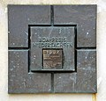 1997 BDA-Preis Niedersachsen, Umgestaltung Goseriedebad, Bauherr Kestner Gesellschaft, Architekten Kai-Michael Koch, Anne Panse, Christian Hühn, Hannover.jpg