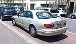 File:1998 Mazda Eunos 800 M sedan (2012-12-12) 02.jpg