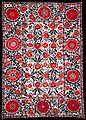 19th century Suzani rug.jpg