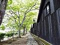 1 Chome-1 Sankyomachi, Sakata-shi, Yamagata-ken 998-0838, Japan - panoramio (9).jpg