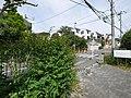 1 Chome Koshigoe, Kamakura-shi, Kanagawa-ken 248-0033, Japan - panoramio (12).jpg