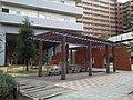 1 Chome Nishikagaya, Suminoe-ku, Ōsaka-shi, Ōsaka-fu 559-0016, Japan - panoramio.jpg