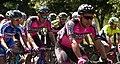 1 Etapa-Vuelta a Colombia 2018-Ciclistas 2.jpg