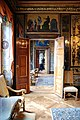 1 Tessinska palatset 14.jpg
