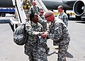 2-137 Arrives in Djibouti, Africa DVIDS292398.jpg