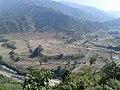 2-Bharan sero Khet Bogata Dadeldhura.jpg