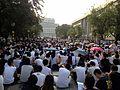2. Student Boycott (15382116635).jpg