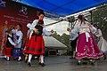 20.7.17 Prague Folklore Days 051 (35242941064).jpg