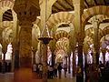 2002-10-26 11-15 Andalusien, Lissabon 160 Córdoba, Mezquita.jpg