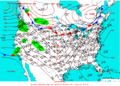 2002-11-09 Surface Weather Map NOAA.png