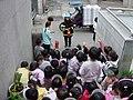 20030613대중소방안전교범제작기획단 관련 사진44.jpg