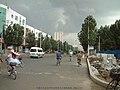 2004年 乌兰察布西街 - panoramio (1).jpg
