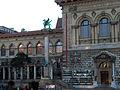 2004-03-16-Palais de Rumine-Lausanne-façade 10.jpg